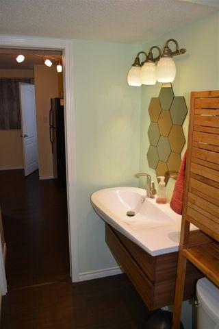 Photo 23: 704 78 Street in Edmonton: Zone 53 House for sale : MLS®# E4213393