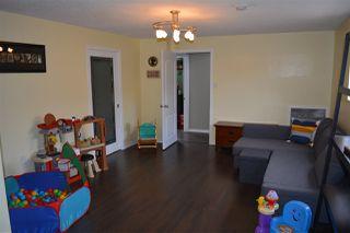 Photo 19: 704 78 Street in Edmonton: Zone 53 House for sale : MLS®# E4213393