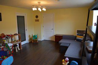 Photo 20: 704 78 Street in Edmonton: Zone 53 House for sale : MLS®# E4213393