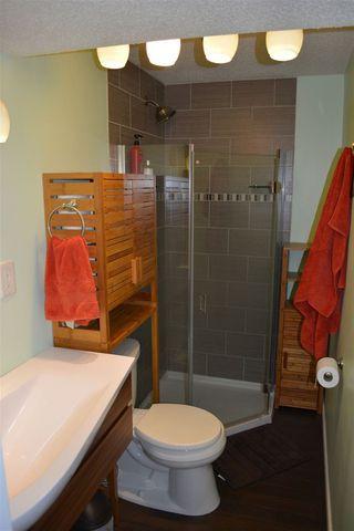Photo 24: 704 78 Street in Edmonton: Zone 53 House for sale : MLS®# E4213393