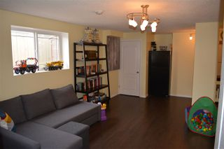 Photo 18: 704 78 Street in Edmonton: Zone 53 House for sale : MLS®# E4213393