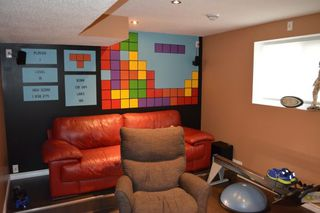 Photo 22: 704 78 Street in Edmonton: Zone 53 House for sale : MLS®# E4213393
