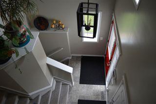 Photo 26: 704 78 Street in Edmonton: Zone 53 House for sale : MLS®# E4213393