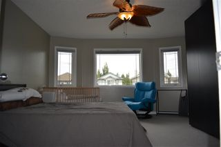 Photo 32: 704 78 Street in Edmonton: Zone 53 House for sale : MLS®# E4213393