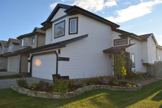 Photo 3: 704 78 Street in Edmonton: Zone 53 House for sale : MLS®# E4213393