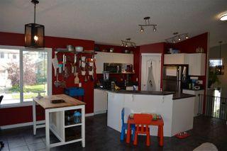 Photo 7: 704 78 Street in Edmonton: Zone 53 House for sale : MLS®# E4213393