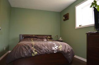 Photo 13: 704 78 Street in Edmonton: Zone 53 House for sale : MLS®# E4213393