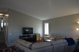 Photo 11: 704 78 Street in Edmonton: Zone 53 House for sale : MLS®# E4213393