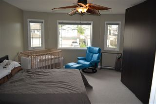 Photo 30: 704 78 Street in Edmonton: Zone 53 House for sale : MLS®# E4213393
