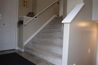 Photo 28: 704 78 Street in Edmonton: Zone 53 House for sale : MLS®# E4213393