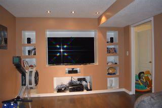 Photo 21: 704 78 Street in Edmonton: Zone 53 House for sale : MLS®# E4213393