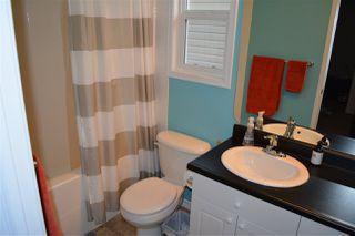 Photo 29: 704 78 Street in Edmonton: Zone 53 House for sale : MLS®# E4213393