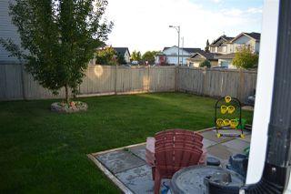 Photo 4: 704 78 Street in Edmonton: Zone 53 House for sale : MLS®# E4213393