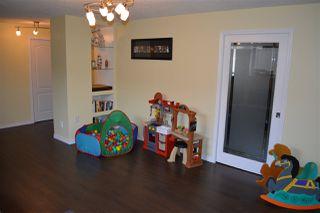 Photo 16: 704 78 Street in Edmonton: Zone 53 House for sale : MLS®# E4213393