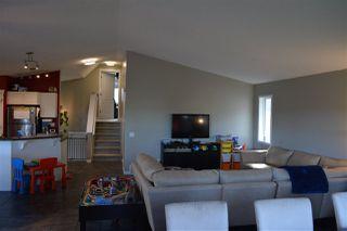 Photo 12: 704 78 Street in Edmonton: Zone 53 House for sale : MLS®# E4213393