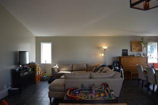 Photo 8: 704 78 Street in Edmonton: Zone 53 House for sale : MLS®# E4213393