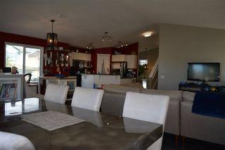 Photo 9: 704 78 Street in Edmonton: Zone 53 House for sale : MLS®# E4213393