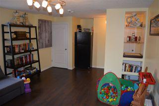 Photo 15: 704 78 Street in Edmonton: Zone 53 House for sale : MLS®# E4213393