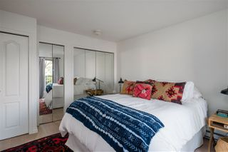 Photo 8: 205 55 E 10TH Avenue in Vancouver: Mount Pleasant VE Condo for sale (Vancouver East)  : MLS®# R2495530