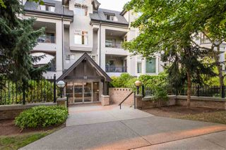 Photo 13: 205 55 E 10TH Avenue in Vancouver: Mount Pleasant VE Condo for sale (Vancouver East)  : MLS®# R2495530