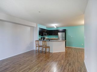 Photo 11: 117 42 SUMMERWOOD Boulevard: Sherwood Park Condo for sale : MLS®# E4214419