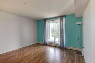 Photo 8: 117 42 SUMMERWOOD Boulevard: Sherwood Park Condo for sale : MLS®# E4214419
