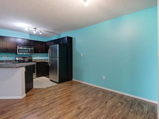 Photo 13: 117 42 SUMMERWOOD Boulevard: Sherwood Park Condo for sale : MLS®# E4214419