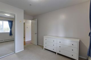 Photo 28: 117 42 SUMMERWOOD Boulevard: Sherwood Park Condo for sale : MLS®# E4214419