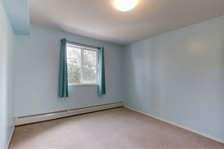Photo 18: 117 42 SUMMERWOOD Boulevard: Sherwood Park Condo for sale : MLS®# E4214419