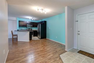 Photo 12: 117 42 SUMMERWOOD Boulevard: Sherwood Park Condo for sale : MLS®# E4214419