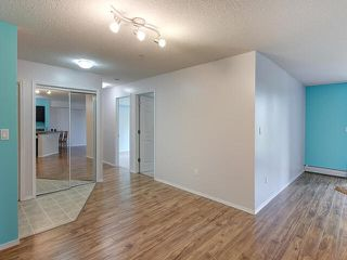 Photo 22: 117 42 SUMMERWOOD Boulevard: Sherwood Park Condo for sale : MLS®# E4214419
