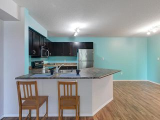 Photo 10: 117 42 SUMMERWOOD Boulevard: Sherwood Park Condo for sale : MLS®# E4214419