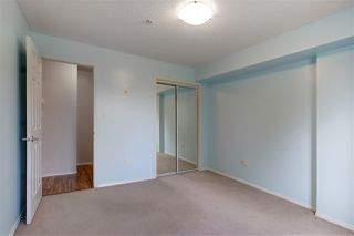 Photo 24: 117 42 SUMMERWOOD Boulevard: Sherwood Park Condo for sale : MLS®# E4214419
