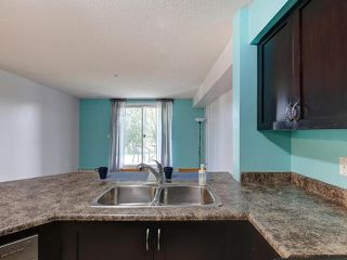 Photo 14: 117 42 SUMMERWOOD Boulevard: Sherwood Park Condo for sale : MLS®# E4214419