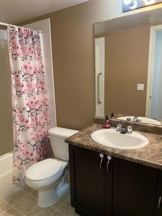 Photo 19: 117 42 SUMMERWOOD Boulevard: Sherwood Park Condo for sale : MLS®# E4214419