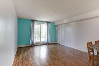 Photo 9: 117 42 SUMMERWOOD Boulevard: Sherwood Park Condo for sale : MLS®# E4214419