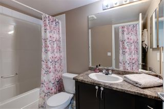 Photo 27: 117 42 SUMMERWOOD Boulevard: Sherwood Park Condo for sale : MLS®# E4214419