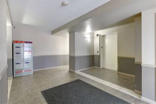 Photo 5: 117 42 SUMMERWOOD Boulevard: Sherwood Park Condo for sale : MLS®# E4214419