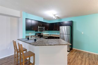 Photo 15: 117 42 SUMMERWOOD Boulevard: Sherwood Park Condo for sale : MLS®# E4214419