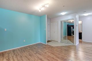 Photo 7: 117 42 SUMMERWOOD Boulevard: Sherwood Park Condo for sale : MLS®# E4214419