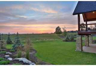 Photo 4: 339 LEIGHTON View in Rural Rocky View County: Rural Rocky View MD Detached for sale : MLS®# A1035592