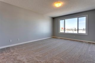 Photo 22: 36 Weston Place SW in Calgary: West Springs Detached for sale : MLS®# A1039487