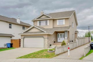 Photo 34: 36 Weston Place SW in Calgary: West Springs Detached for sale : MLS®# A1039487