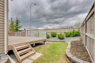 Photo 35: 36 Weston Place SW in Calgary: West Springs Detached for sale : MLS®# A1039487