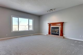 Photo 17: 36 Weston Place SW in Calgary: West Springs Detached for sale : MLS®# A1039487