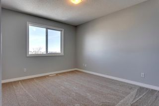 Photo 30: 36 Weston Place SW in Calgary: West Springs Detached for sale : MLS®# A1039487
