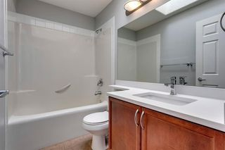 Photo 31: 36 Weston Place SW in Calgary: West Springs Detached for sale : MLS®# A1039487
