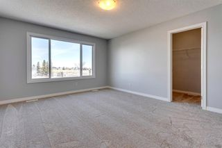 Photo 23: 36 Weston Place SW in Calgary: West Springs Detached for sale : MLS®# A1039487