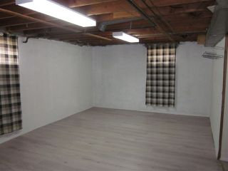 Photo 19: 9108 72 Street NW in Edmonton: Zone 18 House for sale : MLS®# E4218309