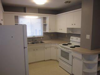 Photo 8: 9108 72 Street NW in Edmonton: Zone 18 House for sale : MLS®# E4218309